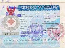 Cayman Islands Work Visa Requirements